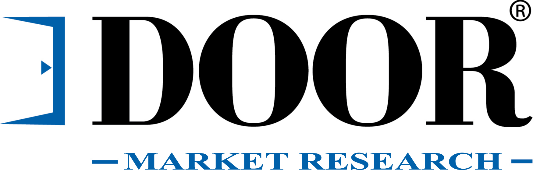 DOOR LOGO_MARKET_RESEARCH.jpg