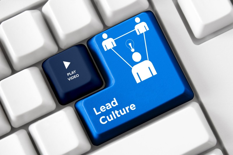 Lead Culture