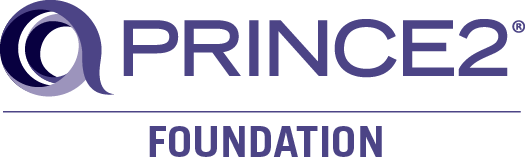 prince2foundation