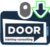 download doortraining profile new logo